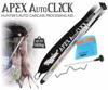 Billede af The Apex Auto Click- Opbræk-system til bilen
