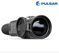 Billede af Pulsar Helion XP38 Termisk Håndholdt
