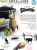 Billede af APEX Truck Click- Opbræk-system til anhængerkrog