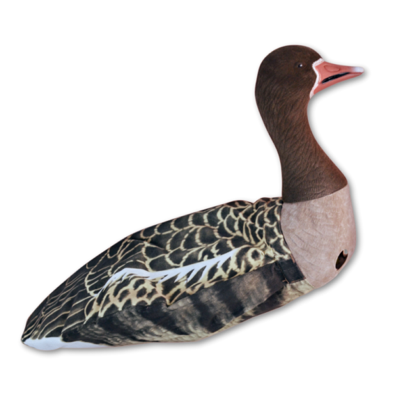 Billede af Sillosocks Blisgås Flock – Vagt