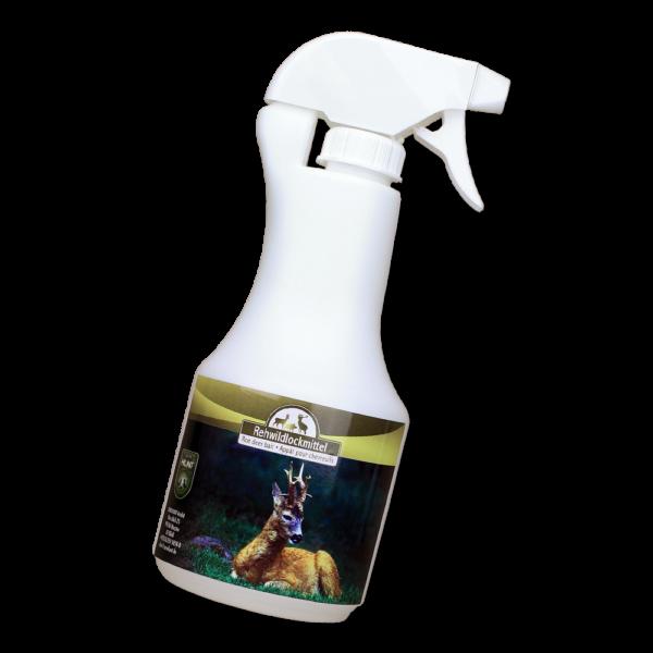 Billede af Duftspray lokkemiddel 500ml til vildsvin