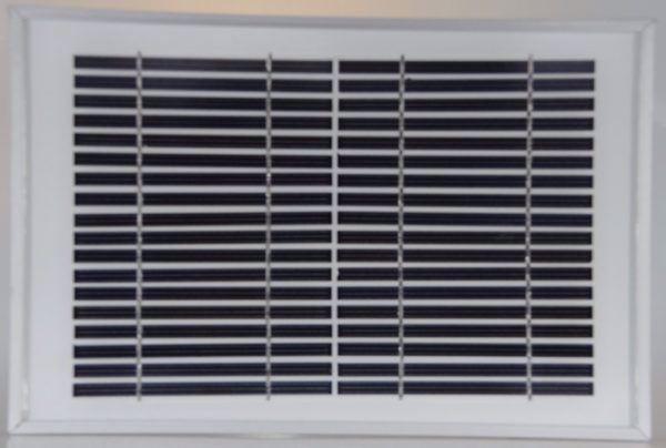 Billede af Solcelle panel til foderautomatik i 10watt