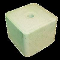 Billede af KNZ saltsten til vildt – 10 kilo