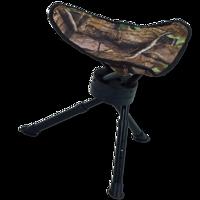 Billede af Ameristep drejbar jagtstol