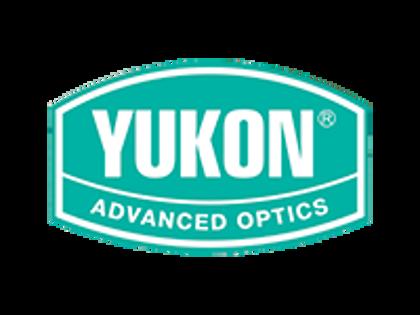 Billede til producenten Yukon
