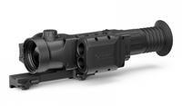 Billede af PULSAR TRAIL 2 LRF  XP50 TERMISK KIKKERTSIGTE med afstandsmåler U/MONTAGE -