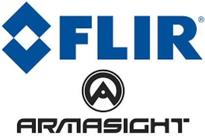 Billede til producenten Armasight by Flir