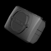 Billede af Batteri til Trail, Helion og Forward Clip-on 450/455 8-10 timer