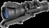 Billede af Pulsar Phantom 3×50 gen 2+ natkikkert