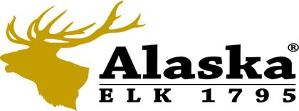 Billede til producenten Alaska ELK 1795