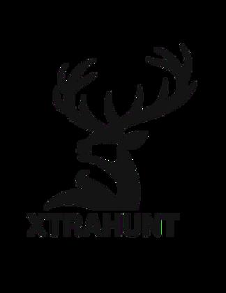 Billede til producenten XtraHunt