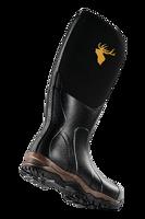 Billede af Alaska Lite Neoprene gummistøvler