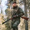 Billede af Alaska Vapor  BlindTech Invisible camo jagtsæt