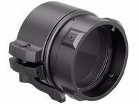 Billede af Pulsar metal adapter 56mm / Clip on  til Forward F450/F455