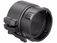 Billede af Pulsar metal adapter 56mm / Clip on  til Core FXQ Modeller