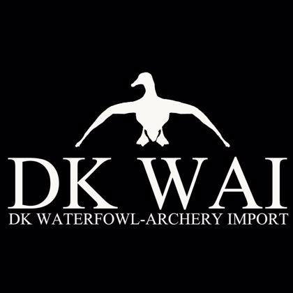 Billede til producenten DK Wai