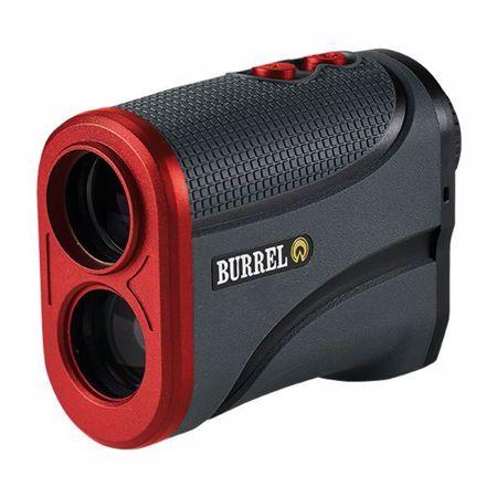 Billede til varegruppe Burrel afstandsmåler & målretningsenhed til kikkert
