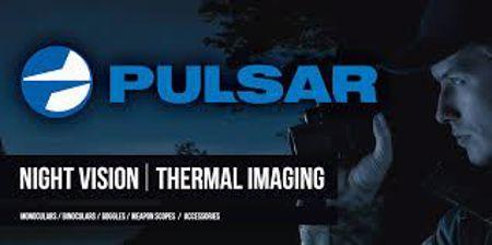 Billede til varegruppe Pulsar Nightvision