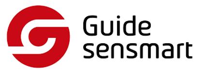 Billede til producenten Guide Sensmart