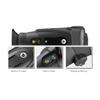 Billede af Guide IR 510 Nano  25mm ( med Wifi )
