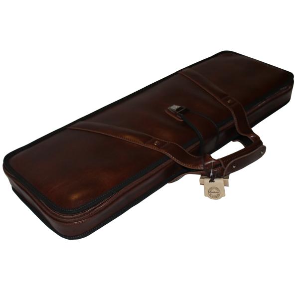 Billede af Acropolis kuffert til haglgevær - Soft touch