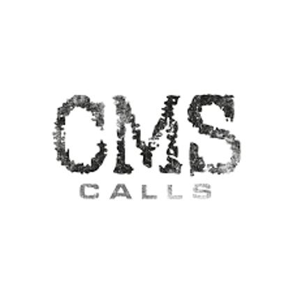 Billede til producenten CMS Calls