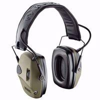"""Billede af Burrel Active """"Jagt"""" høreværn G2"""