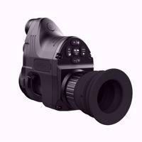 Billede af Pard NV007A Digital Night Vision  inkl. adapter med Wifi 45 mm inkl. oplader & 2 stk. batterier