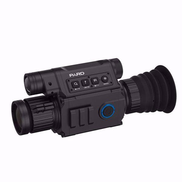 Billede af Pard  NV008 Digital Night Vision med Wifi og Ir-lygte inkl. oplader & 2 stk. batterier