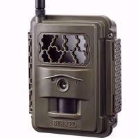 Billede af Burrel S12mp HD SMS 3 vildtkamera   mms/mail