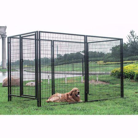 Billede til varegruppe Hundegård
