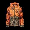 Billede af Alaska Extreme Lite III jagtsæt Blaze 3D