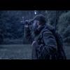 Billede af Pulsar KRYPTON XG50   med håndholdt