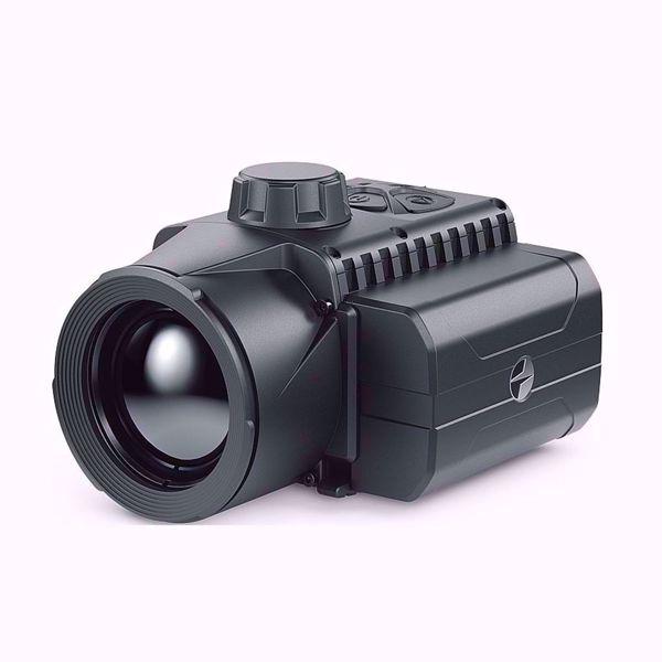 Billede af Pulsar KRYPTON FXG50 clip-on   u.håndholdt
