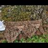 Billede af Jagtskjul til Duejagt, Kragejagt og Rævejagt