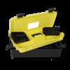 Billede af Tool Box til jagtudstyr