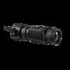 Billede af HIK Micro Thunder TH35C - Termisk sigte Clip-on