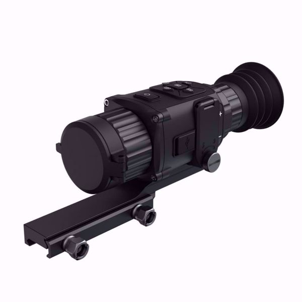 Billede af Hik Micro Thunder Termisk Sigtekikkert 35mm